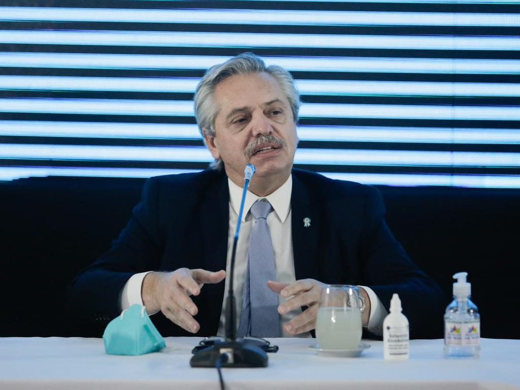 https://elsol-compress-release.s3-accelerate.amazonaws.com/images/large/159010978447421-05-2020_el_presidente_alberto_fernandez_aseguro.jpg