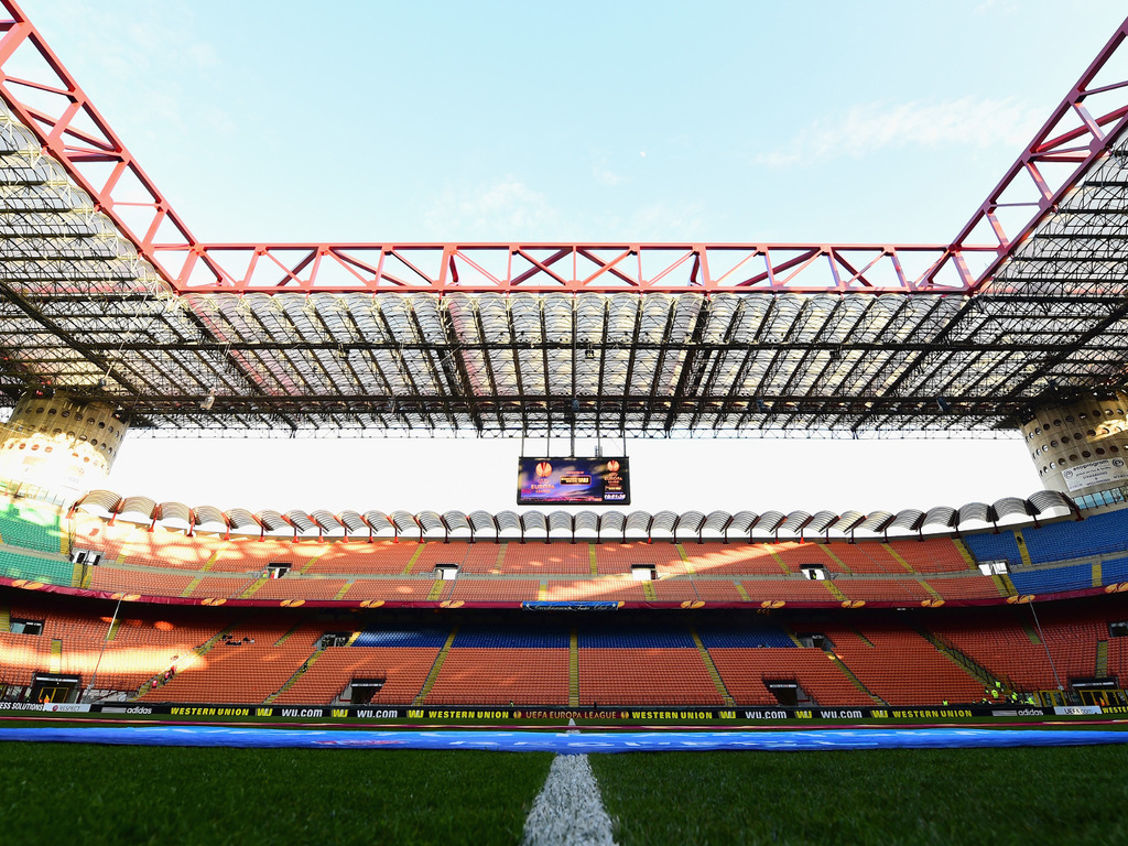 https://elsol-compress-release.s3-accelerate.amazonaws.com/images/large/1590156605557Giuseppe%20Meazza.jpg