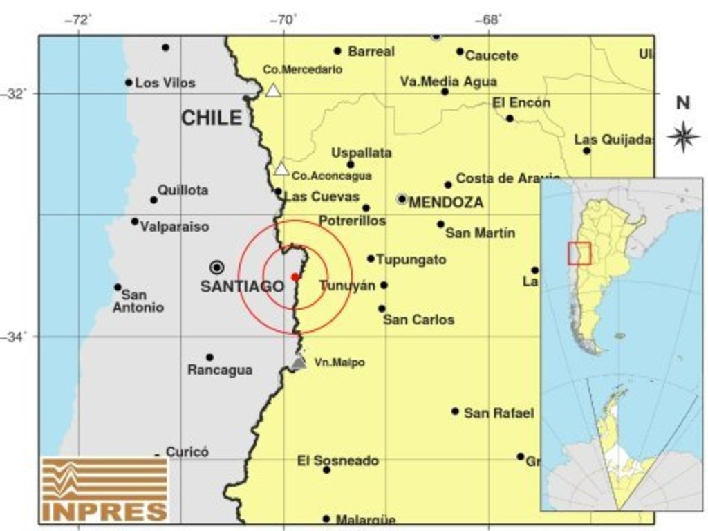 https://elsol-compress-release.s3-accelerate.amazonaws.com/images/large/1590249727089sismo%20chile.jpg