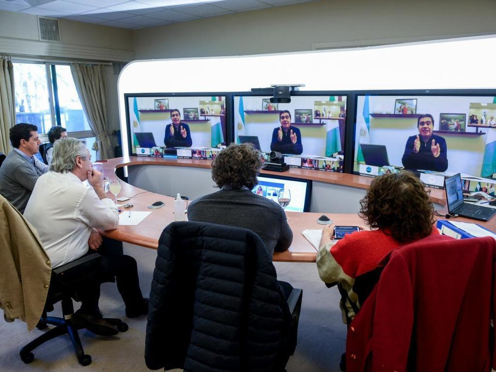 https://elsol-compress-release.s3-accelerate.amazonaws.com/images/large/1590253484171Alberto%20Ferna%CC%81ndez%20videoconferencia.jpg