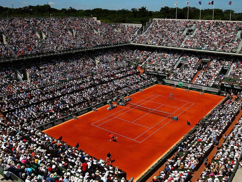 https://elsol-compress-release.s3-accelerate.amazonaws.com/images/large/1590442116902RolandGarros.jpg