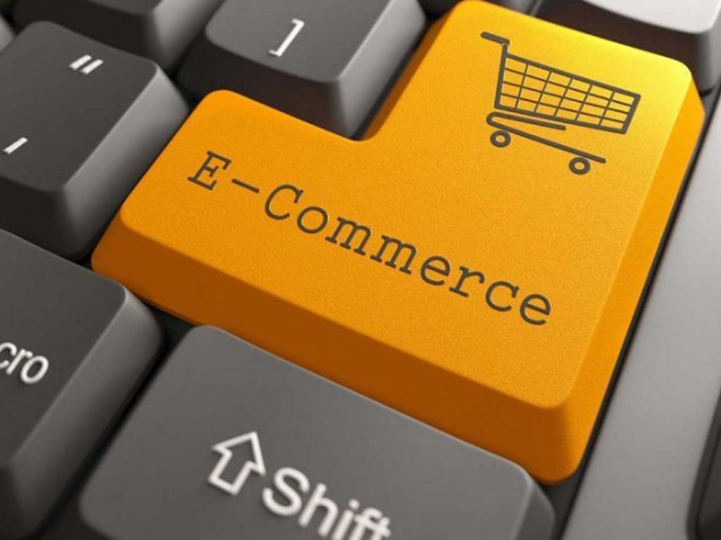 https://elsol-compress-release.s3-accelerate.amazonaws.com/images/large/1592583830183e-commerce-tapa.jpg