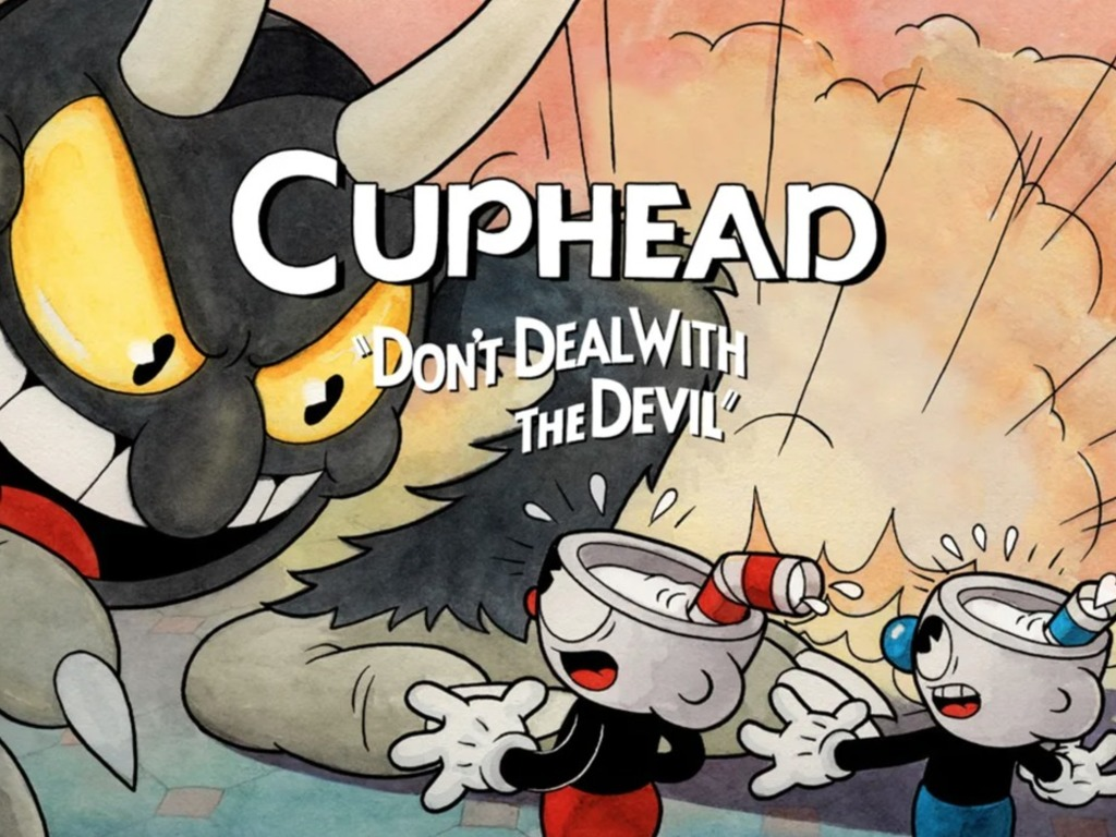 https://elsol-compress-release.s3-accelerate.amazonaws.com/images/large/1592996222927cuphead-P.jpg
