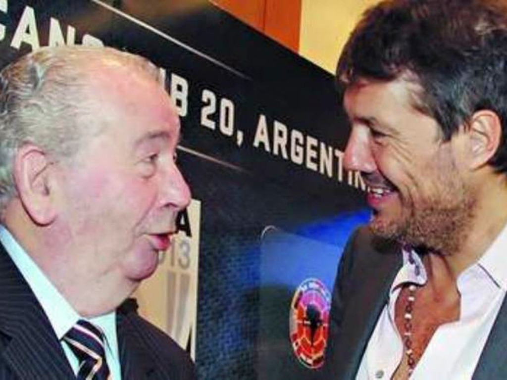 https://elsol-compress-release.s3-accelerate.amazonaws.com/images/large/1593445455858Escuchas-Grondona-Tinelli.jpg