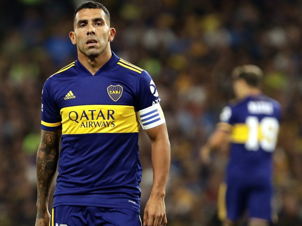 https://elsol-compress-release.s3-accelerate.amazonaws.com/images/large/1593459194876Tevez.jpg