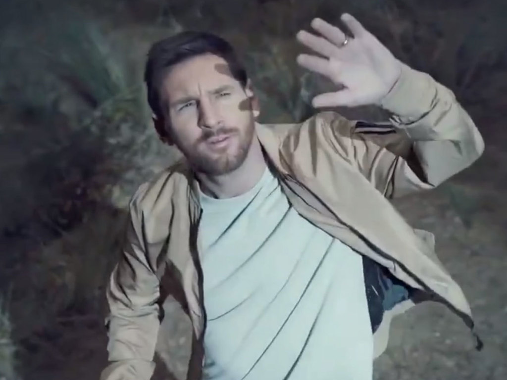 https://elsol-compress-release.s3-accelerate.amazonaws.com/images/large/1594818903252Messi-abducido.jpg