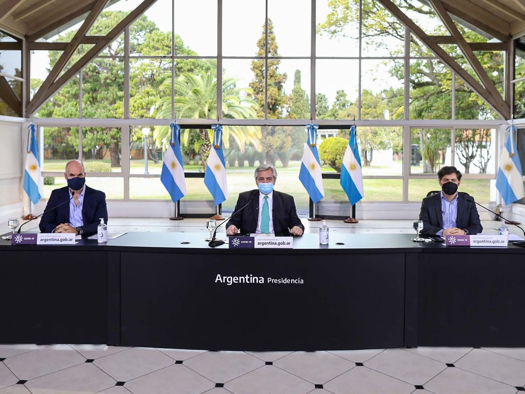 https://elsol-compress-release.s3-accelerate.amazonaws.com/images/large/159621591705431-07-2020_buenos_aires_el_presidente_alberto.jpg