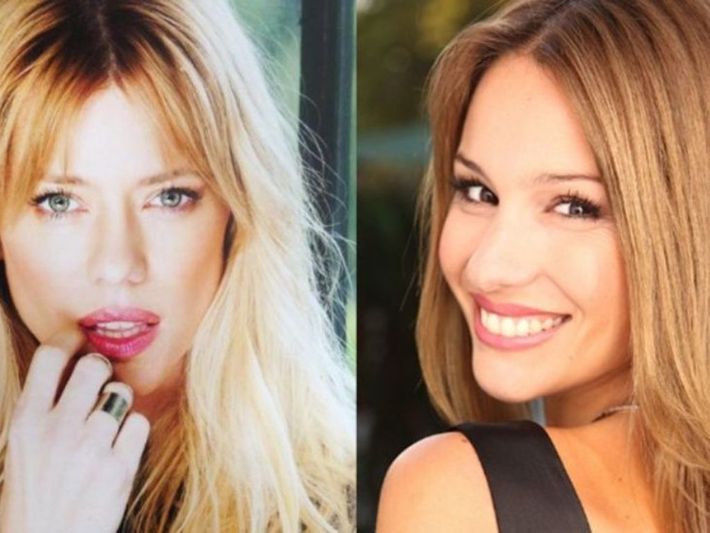 https://elsol-compress-release.s3-accelerate.amazonaws.com/images/large/1596629265935PAMPITA-NICOLE-NEUMANN.jpg