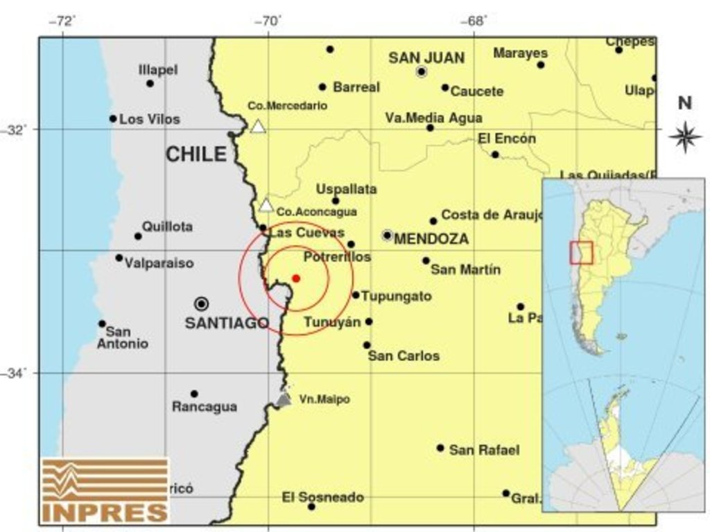 https://elsol-compress-release.s3-accelerate.amazonaws.com/images/large/1597490468407SISMO%20MENDOZA.jpg