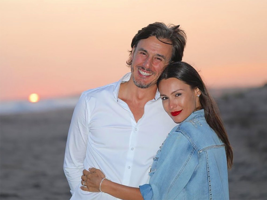 https://elsol-compress-release.s3-accelerate.amazonaws.com/images/large/1597745778422Roberto-y-Pampita-2.jpg