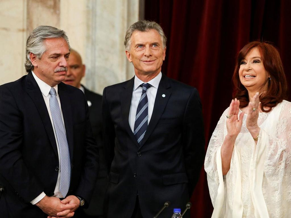 https://elsol-compress-release.s3-accelerate.amazonaws.com/images/large/1598439779640Alberto%20Macri%20Cristina.jpg