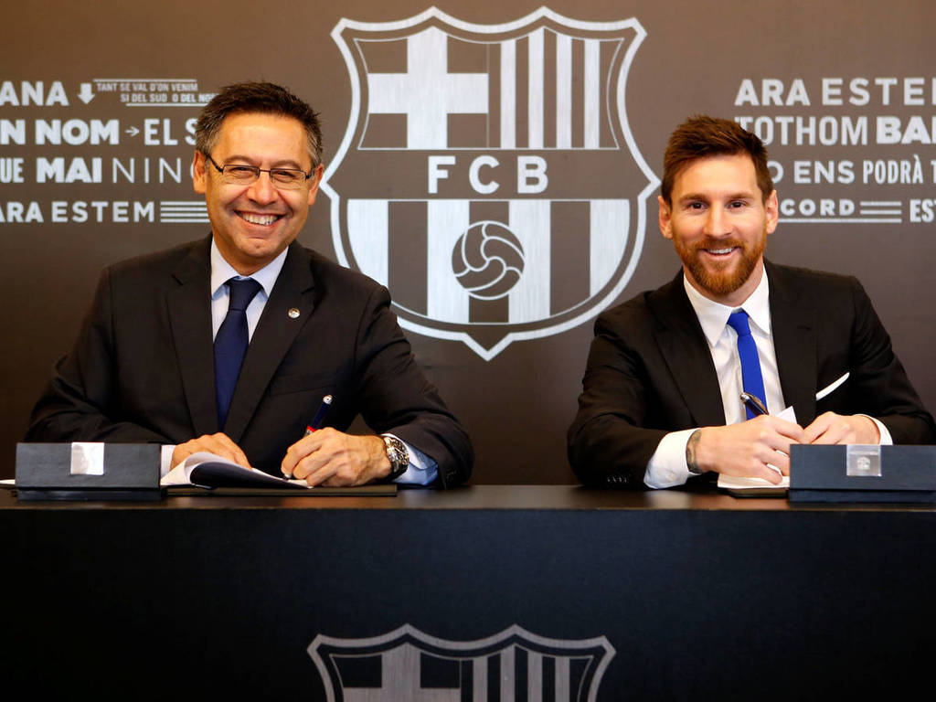 https://elsol-compress-release.s3-accelerate.amazonaws.com/images/large/1598542242266Messi%20Bartomeu.jpg