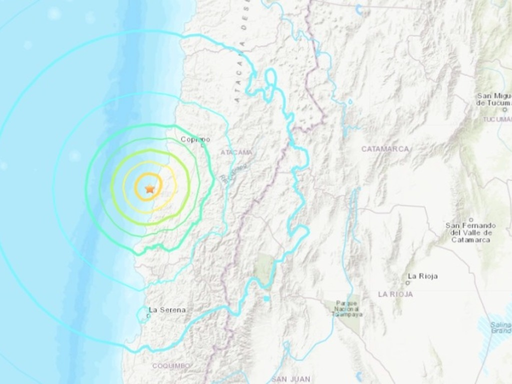https://elsol-compress-release.s3-accelerate.amazonaws.com/images/large/1598955079526Sismo%20chile.jpg