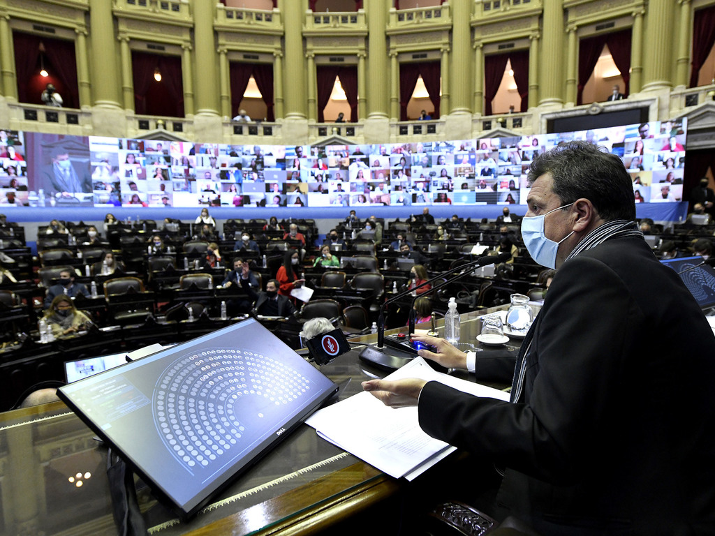 https://elsol-compress-release.s3-accelerate.amazonaws.com/images/large/1599045382742Diputados%20Congreso%201.jpg