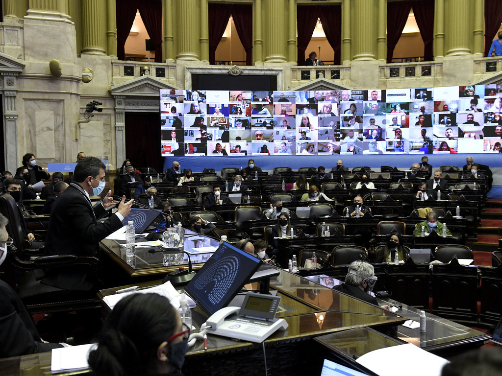 https://elsol-compress-release.s3-accelerate.amazonaws.com/images/large/1599045382743Diputados%20Congreso%202.jpg