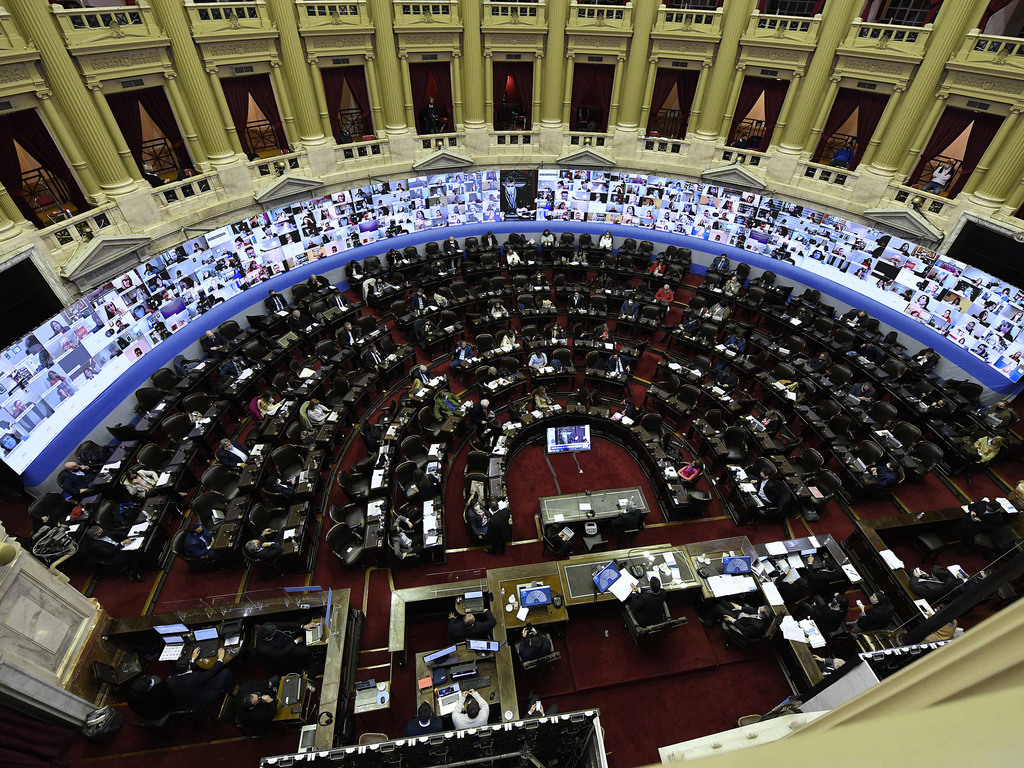 https://elsol-compress-release.s3-accelerate.amazonaws.com/images/large/1599045382743Diputados%20Congreso.jpg