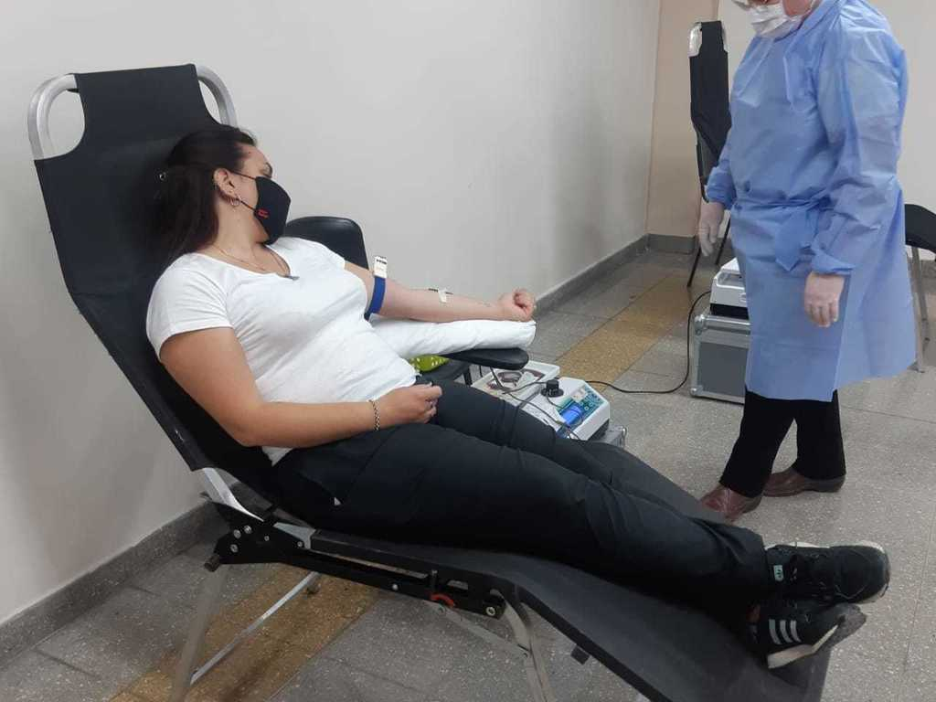 https://elsol-compress-release.s3-accelerate.amazonaws.com/images/large/1599583218568hincha%20leprosa%20dona%20sangre.jpg