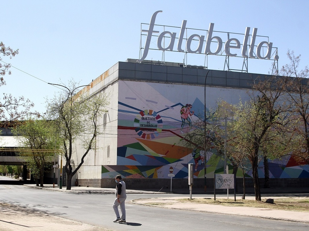 https://elsol-compress-release.s3-accelerate.amazonaws.com/images/large/1600106603564Falabella-a.jpg