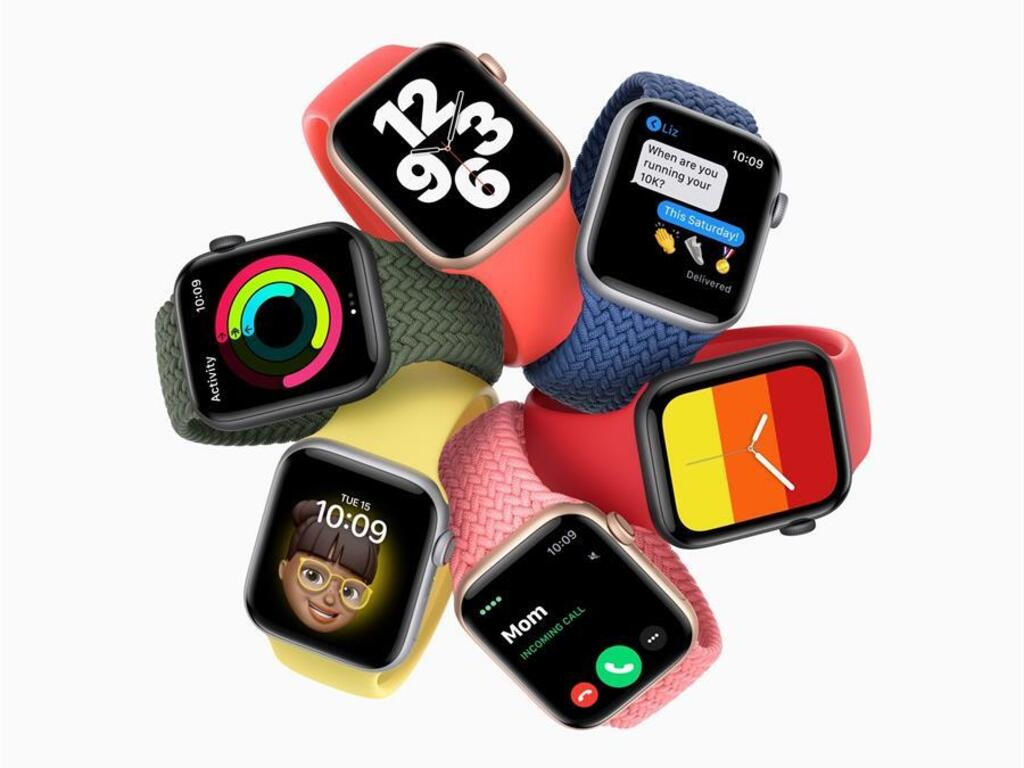 https://elsol-compress-release.s3-accelerate.amazonaws.com/images/large/1600203486283AppleWatch.jpg
