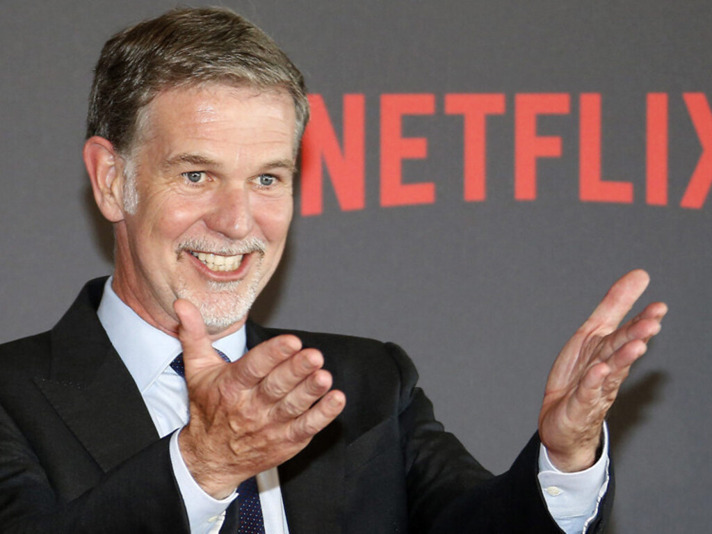https://elsol-compress-release.s3-accelerate.amazonaws.com/images/large/1600268607447Reed-Hastings-%20CEO-Netflix.jpg