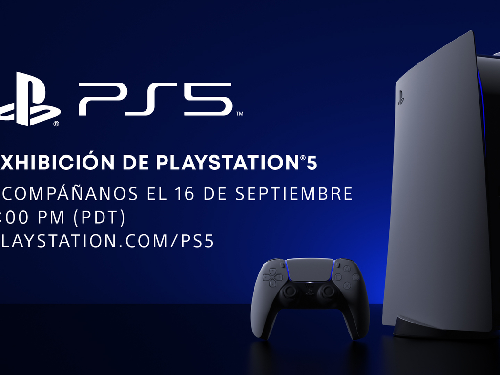 https://elsol-compress-release.s3-accelerate.amazonaws.com/images/large/1600287237659PlayStation.jpg