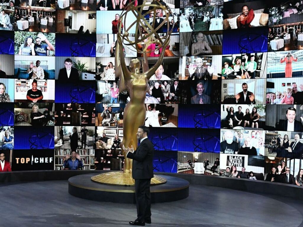 https://elsol-compress-release.s3-accelerate.amazonaws.com/images/large/1600688078251emmys-2020-1035828.jpg