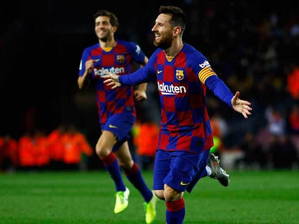 https://elsol-compress-release.s3-accelerate.amazonaws.com/images/large/1601552495380Messi-Barce.jpg