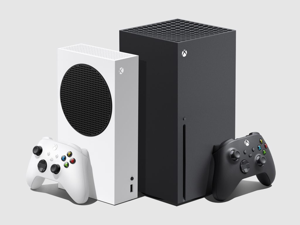 https://elsol-compress-release.s3-accelerate.amazonaws.com/images/large/1602846940357XSX_Xbox.jpg