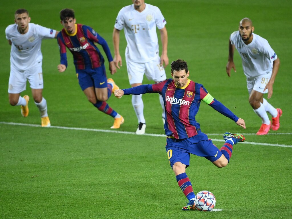 https://elsol-compress-release.s3-accelerate.amazonaws.com/images/large/1603227432983Messi.jpg