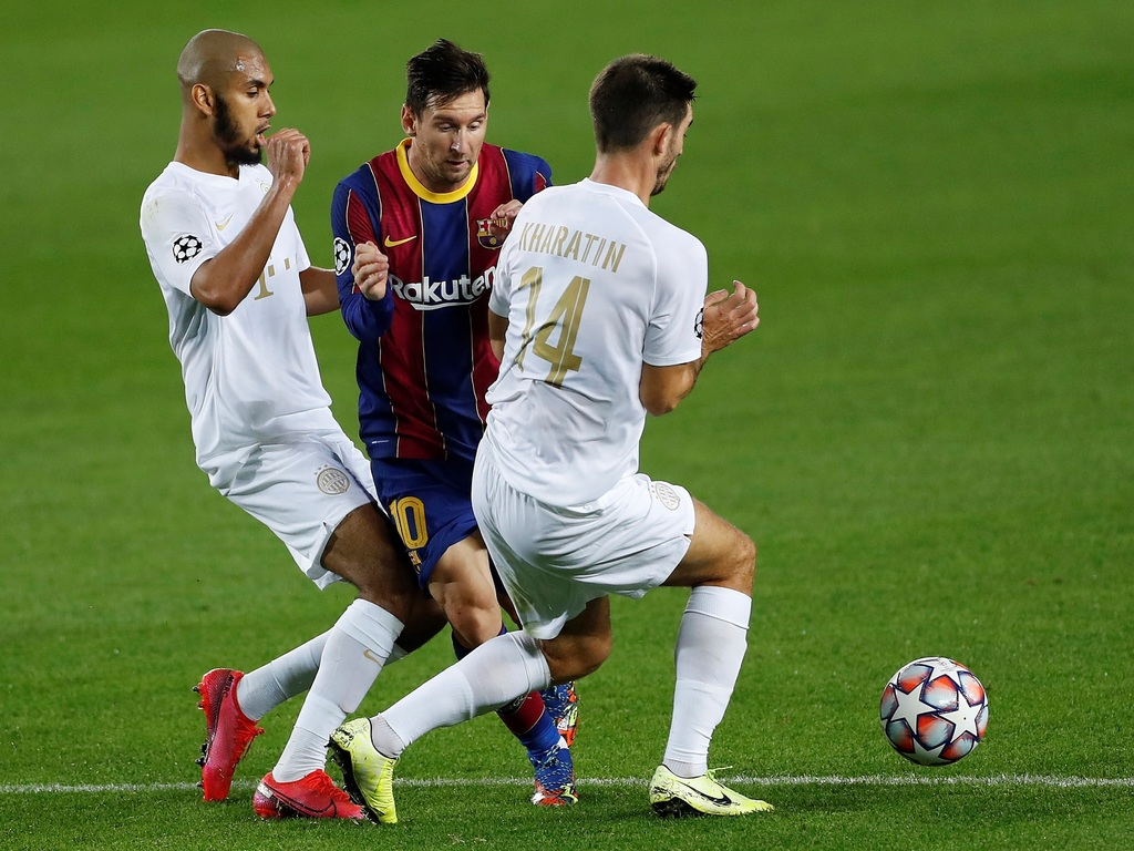 https://elsol-compress-release.s3-accelerate.amazonaws.com/images/large/1603376202776Messi.jpg