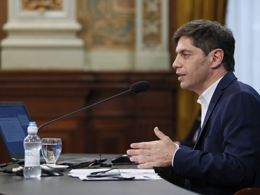 https://elsol-compress-release.s3-accelerate.amazonaws.com/images/large/1603494673771Axel-Kicillof.jpg