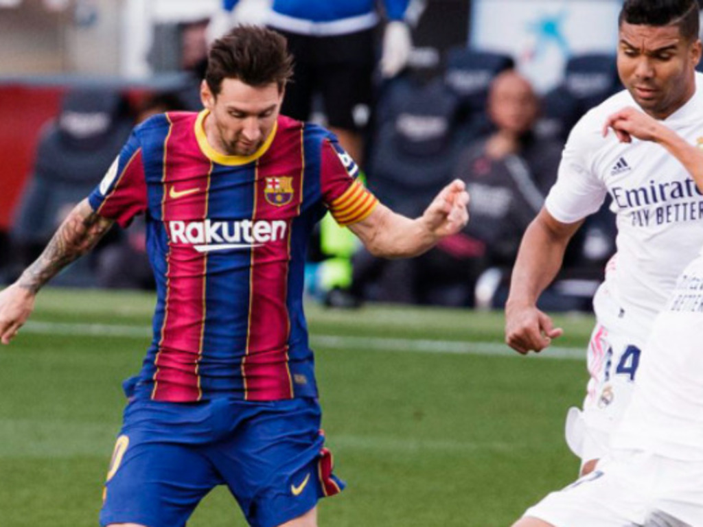https://elsol-compress-release.s3-accelerate.amazonaws.com/images/large/1603556209679messi%20real%20madrid.jpg