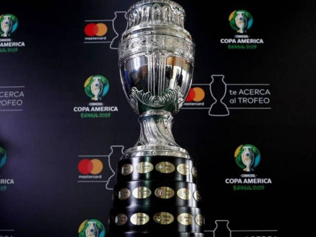 https://elsol-compress-release.s3-accelerate.amazonaws.com/images/large/1603743340577CopaAmerica1.jpg