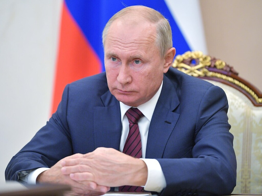 https://elsol-compress-release.s3-accelerate.amazonaws.com/images/large/1604670906592Vladimir%20Putin.jpg
