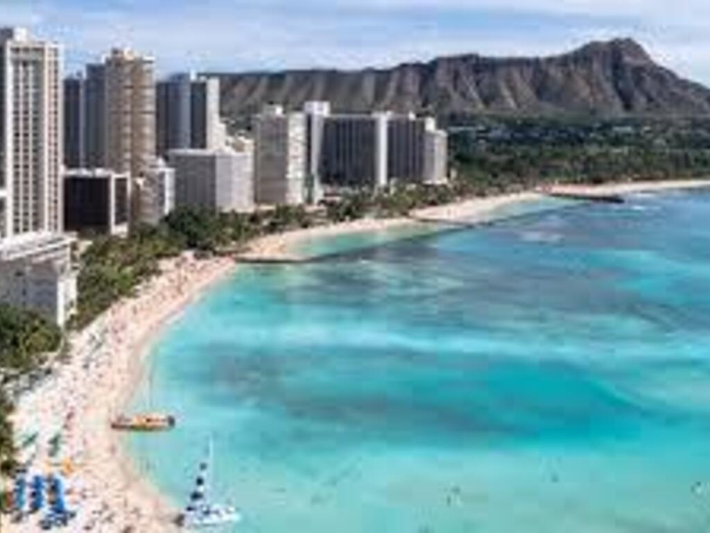 https://elsol-compress-release.s3-accelerate.amazonaws.com/images/large/1606051895564hawai.jpg