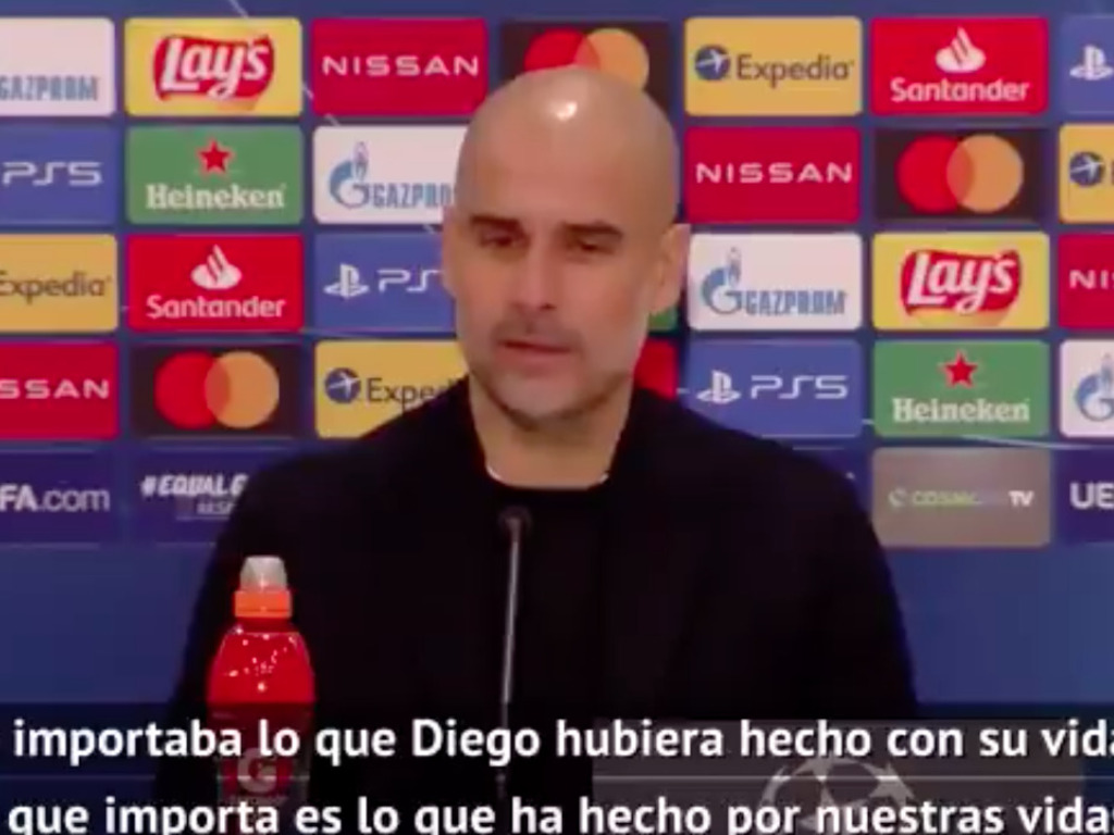 https://elsol-compress-release.s3-accelerate.amazonaws.com/images/large/1606406095361Guardiola.jpg