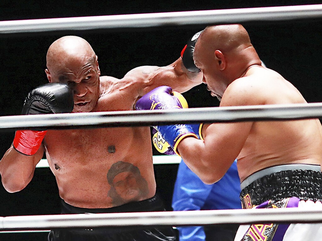 https://elsol-compress-release.s3-accelerate.amazonaws.com/images/large/1606654081918Mike%20Tyson.jpg