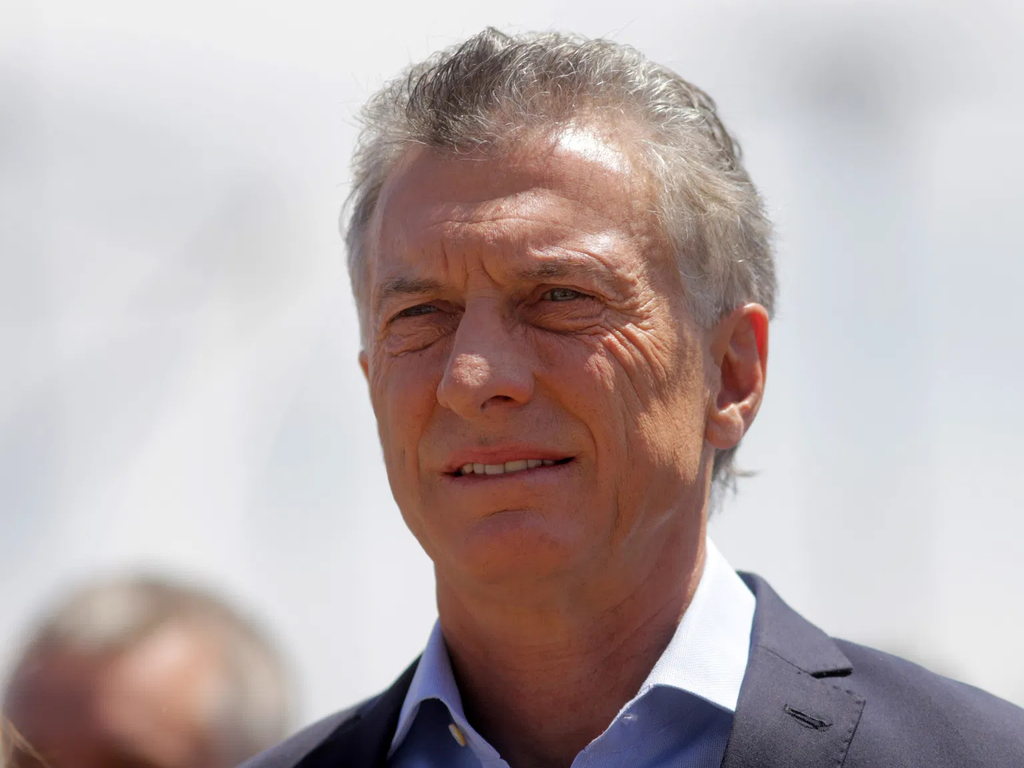 https://elsol-compress-release.s3-accelerate.amazonaws.com/images/large/1607883591482Mauricio%20Macri.jpg