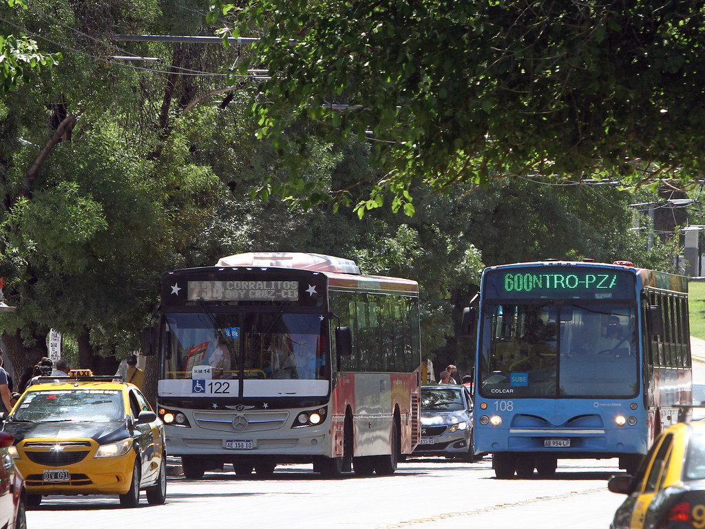 https://elsol-compress-release.s3-accelerate.amazonaws.com/images/large/1608204387732colectivos-micros-tarifa%2003.jpg