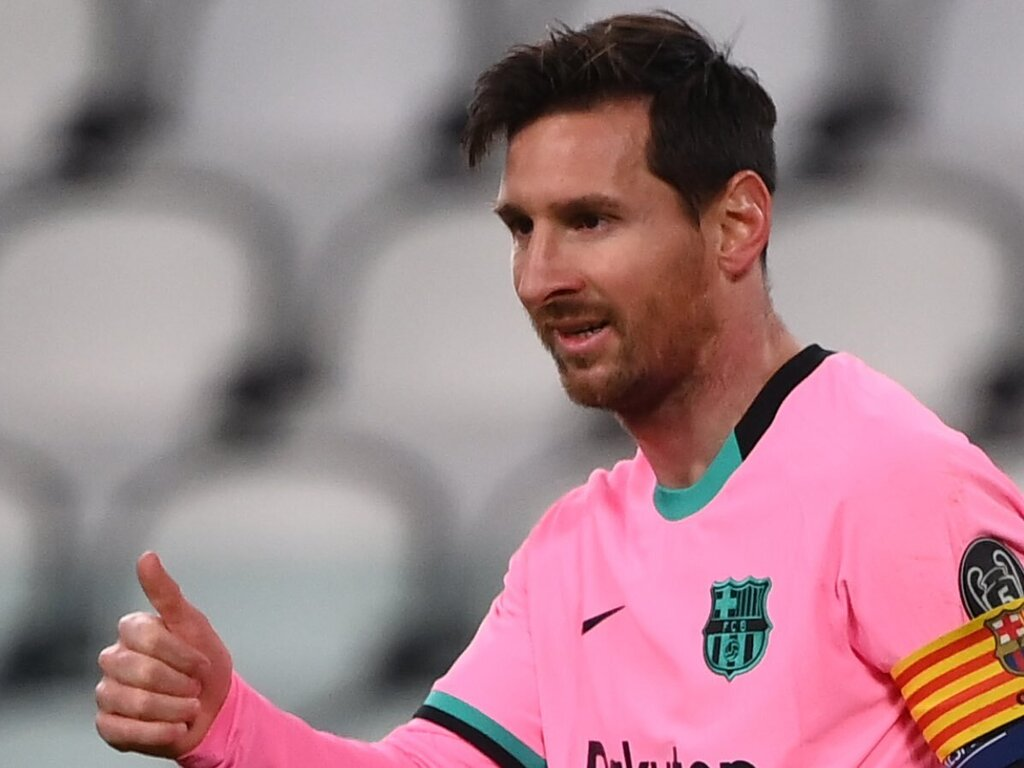 https://elsol-compress-release.s3-accelerate.amazonaws.com/images/large/1608676474615Messi.jpg