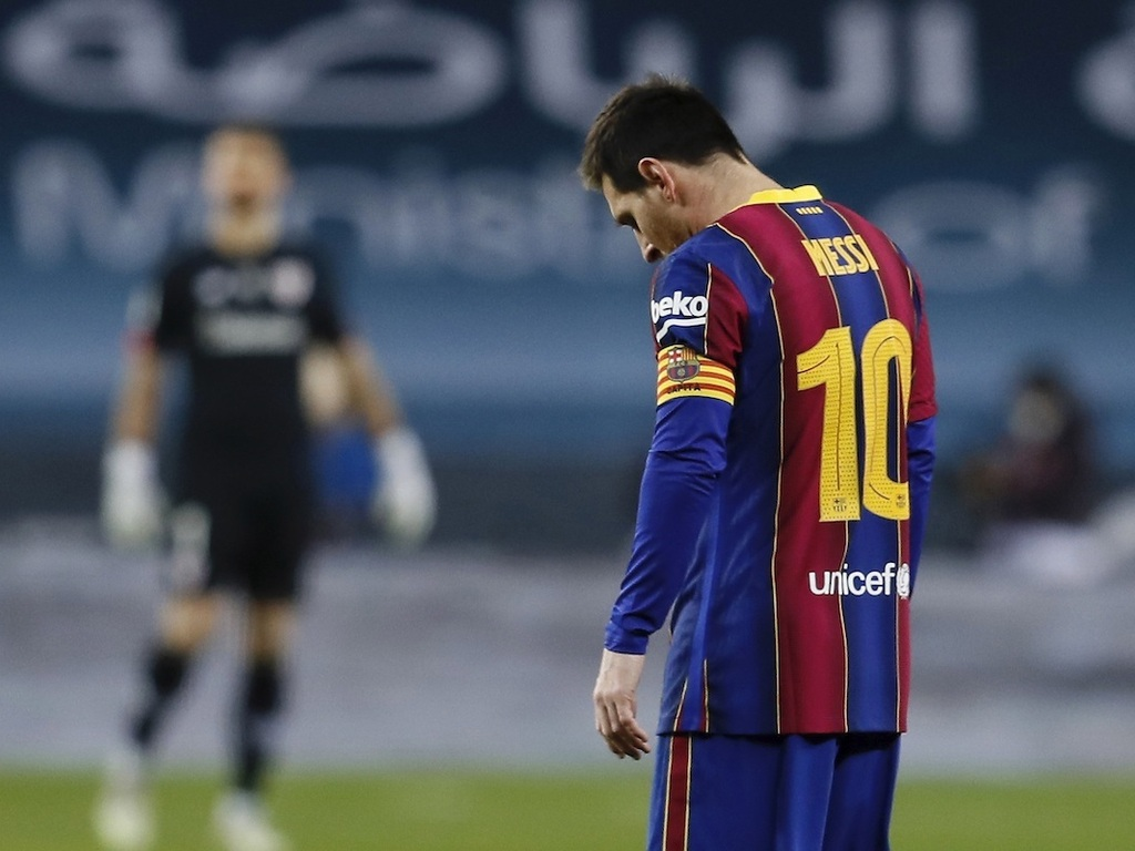 https://elsol-compress-release.s3-accelerate.amazonaws.com/images/large/1611065721380Messi.jpg