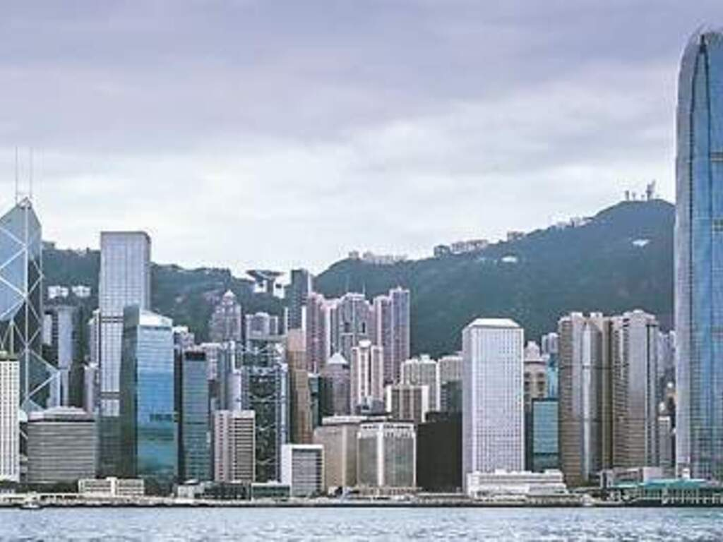 https://elsol-compress-release.s3-accelerate.amazonaws.com/images/large/1611401573064hong-kong-istock.jpg