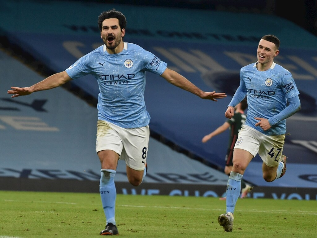 https://elsol-compress-release.s3-accelerate.amazonaws.com/images/large/1613244803739Ilkay%20Gundogan%20of%20Manchester%20City.jpg