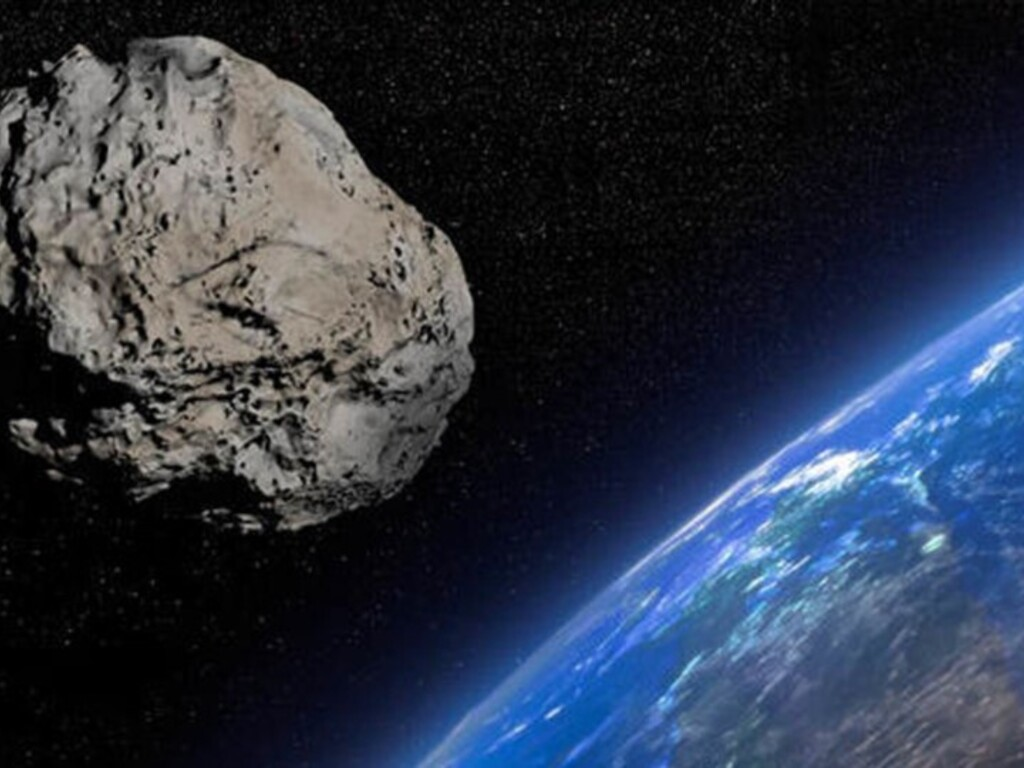https://elsol-compress-release.s3-accelerate.amazonaws.com/images/large/1613994521554Asteroide.jpg