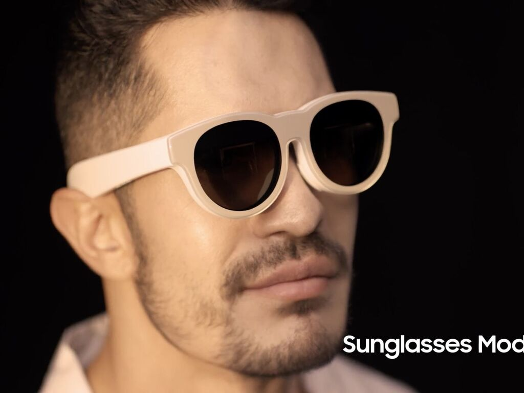 https://elsol-compress-release.s3-accelerate.amazonaws.com/images/large/1614015448849samsung-ar-glasses.jpg