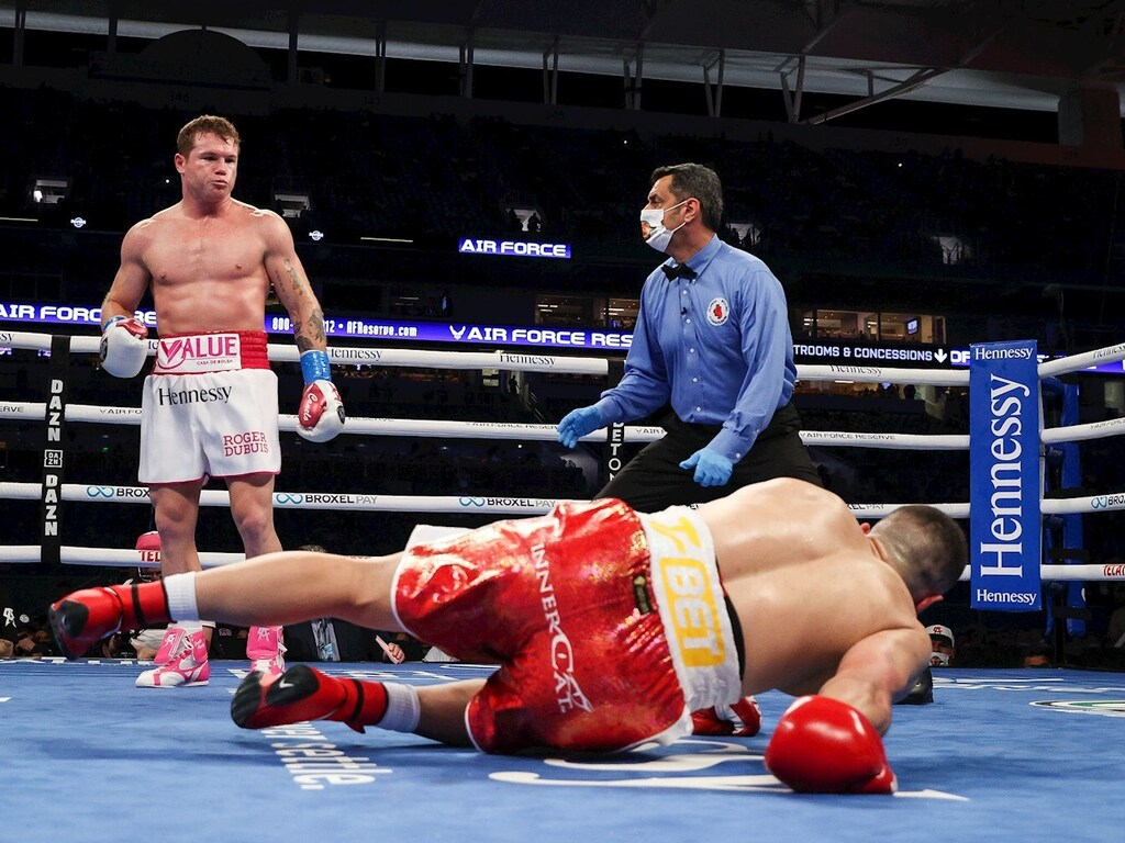 https://elsol-compress-release.s3-accelerate.amazonaws.com/images/large/1614514034453Canelo%202.jpg
