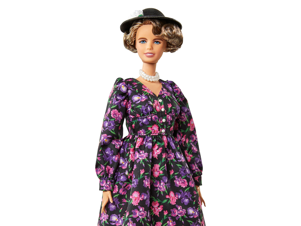 https://elsol-compress-release.s3-accelerate.amazonaws.com/images/large/1615049142555Eleanor%20Roosevelt%20Barbie1.jpg