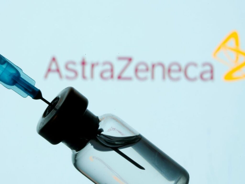 https://elsol-compress-release.s3-accelerate.amazonaws.com/images/large/1616410792125astrazeneca_oxford_reuters.jpg_1680032894.jpg