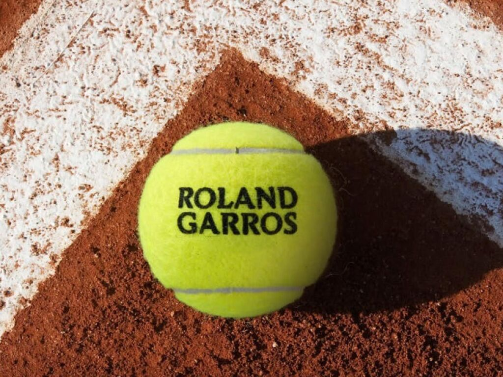 https://elsol-compress-release.s3-accelerate.amazonaws.com/images/large/1617838478159RolandGarros.jpg