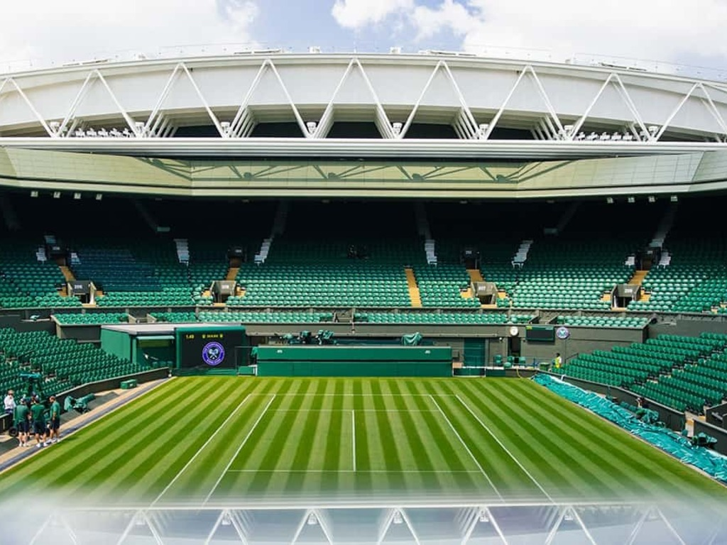 https://elsol-compress-release.s3-accelerate.amazonaws.com/images/large/1617884406361Wimbledon.jpg